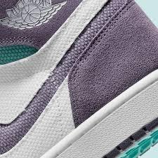 nike-jordan-1-high-zoom-cmft-purple-ct0978-150