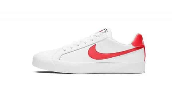 nike-wmns-court-royale-ac-white-flash-crimson-ao2810-113