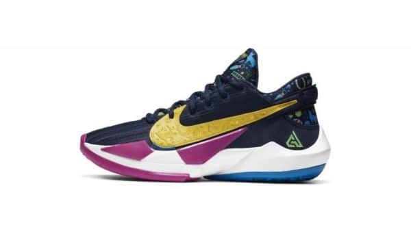 nike-zoom-freak-2-superstitious-db4689-400