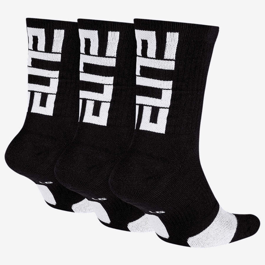tat-nike-elite-basketball-crew-black-sx7627-010