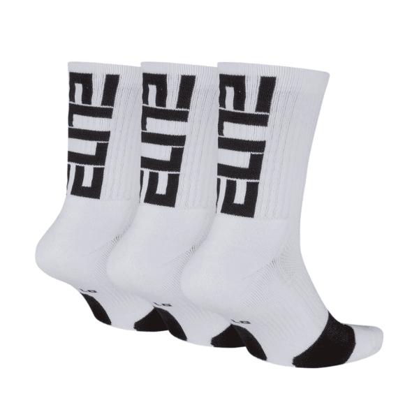 tat-nike-elite-basketball-crew-white-sx7627-100