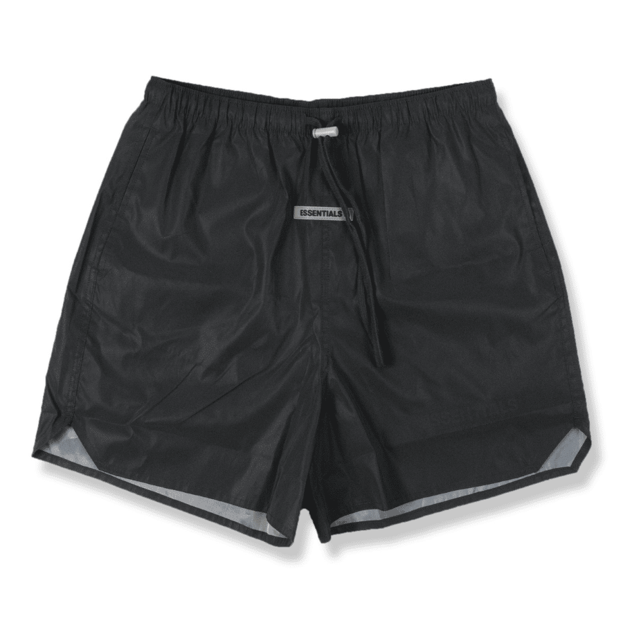 quan-fear-of-god-essentials-volley-shorts-black-21-fear0105