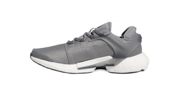 adidas-alphatorsion-boost-grey-core-fv6169