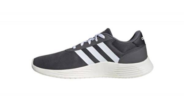 adidas-lite-racer-2-0-white-grey-fw1720