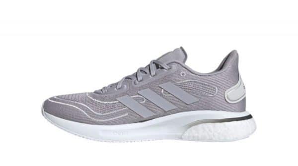 adidas-supernova-grey-silver-fv6018