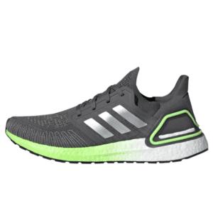 adidas-ultraboost-20-grey-signal-green-fv8317 (1)