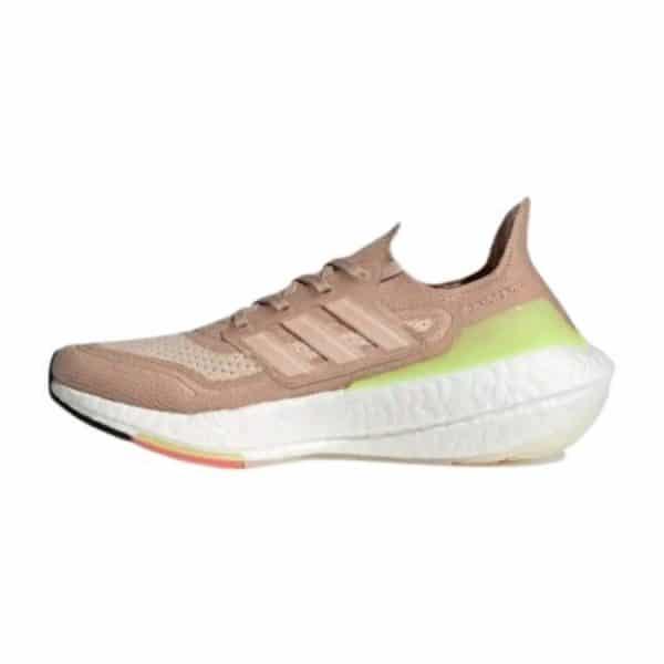 adidas-ultraboost-21-ash-pearl-fy0399