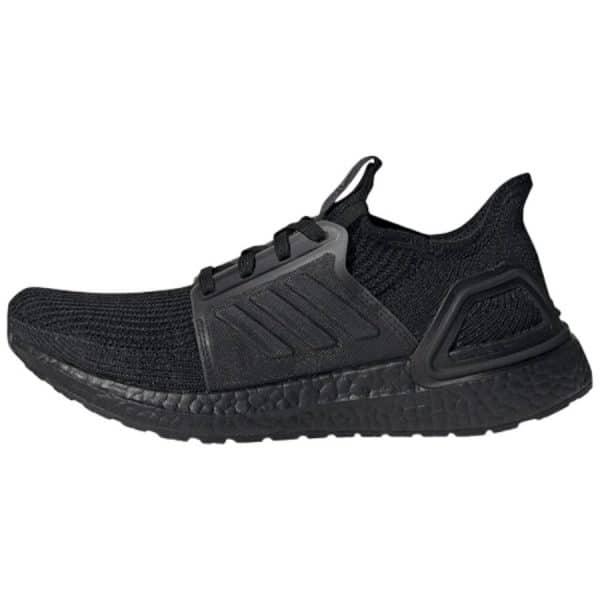 adidas-wmns-ultraboost-19-triple-black-ef1345