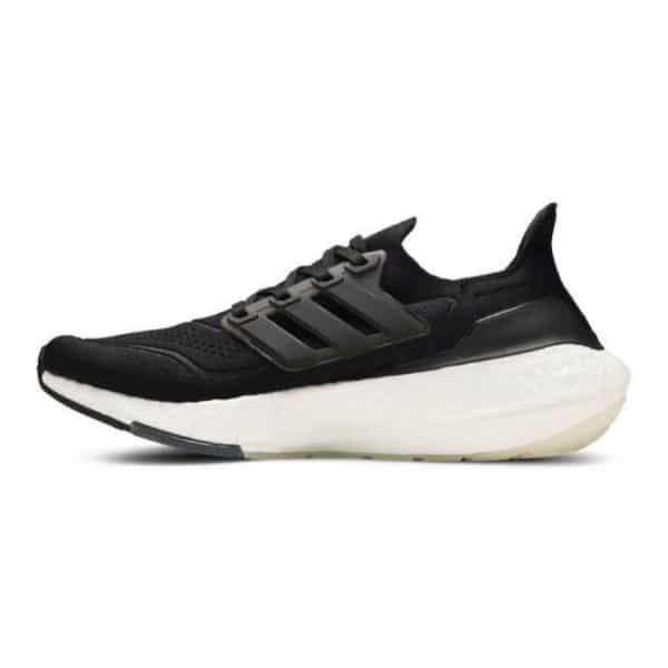 adidas-wmns-ultraboost-21-core-black-fy0402