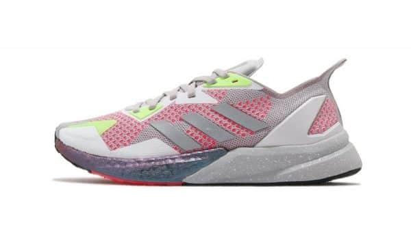 adidas-wmns-x9000l3-grey-signal-pink-eg5164