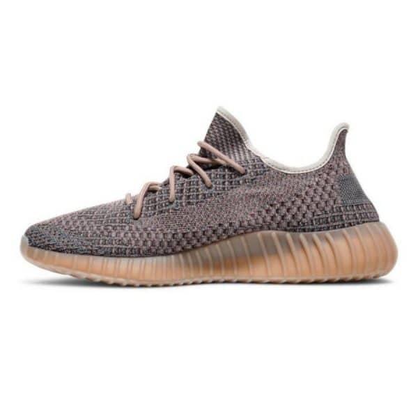 adidas-yeezy-boost-350-v2-fade-h02795