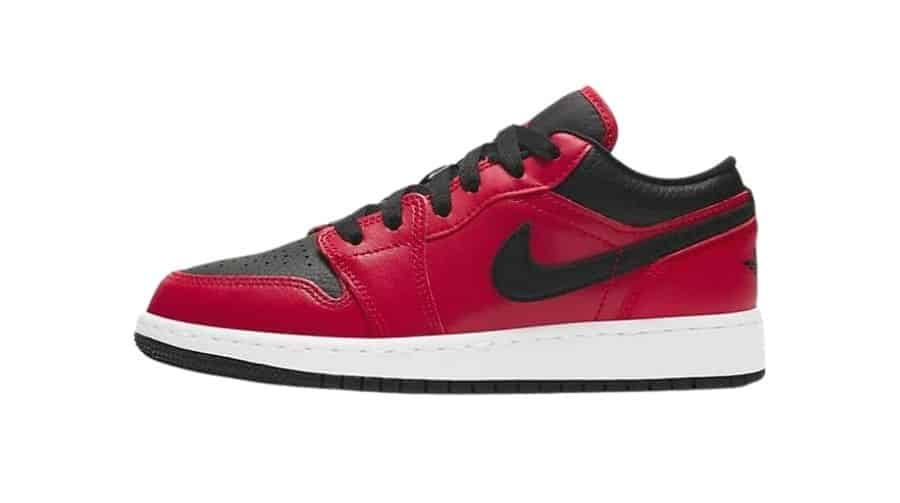 air-jordan-1-low-gs-reverse-bred-553560-605