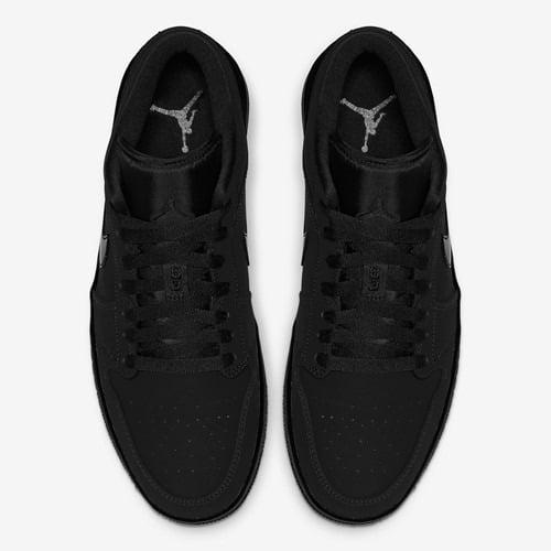 air-jordan-1-low-triple-black-553558-056