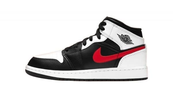 air-jordan-1-mid-gs-chile-red-554725-075
