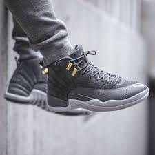 air-jordan-12-retro-dark-grey-130690-005