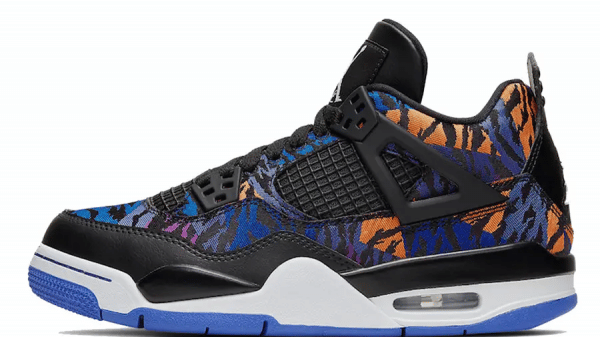 air-jordan-4-black-multi-bq9043-005