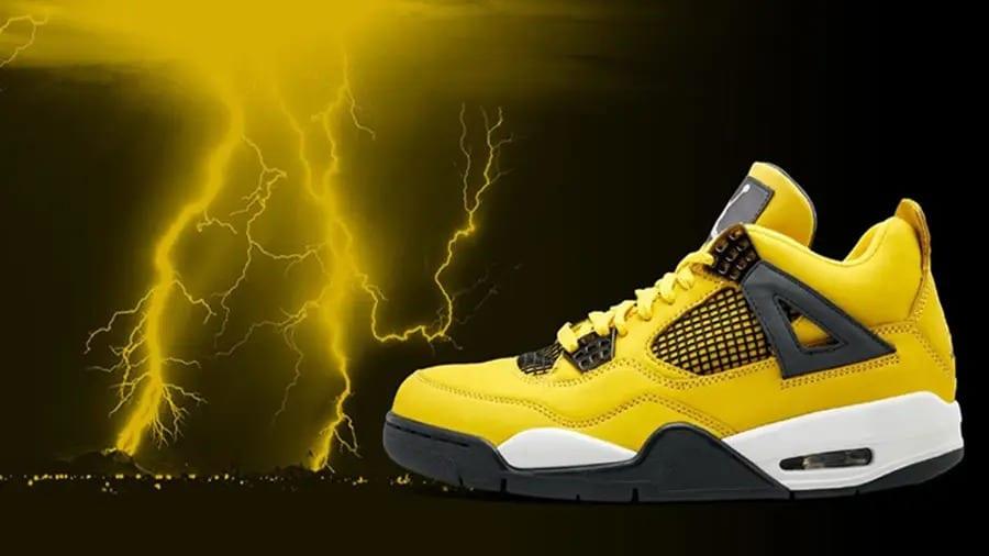 air-jordan-4-lightning-ct8527-700