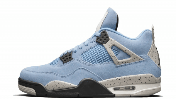 air-jordan-4-university-blue-ct8527-400