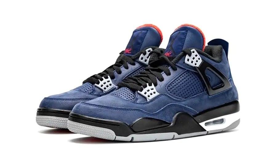 air-jordan-4-winter-loyal-blue-cq9597-401
