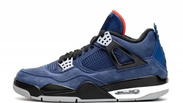 air-jordan-4-winter-loyal-blue-cq9597-401