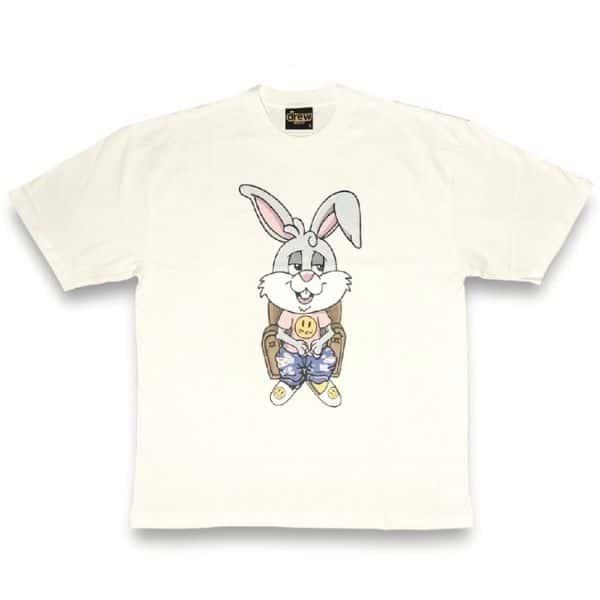 ao-drew-house-bunny-ss-tee-white