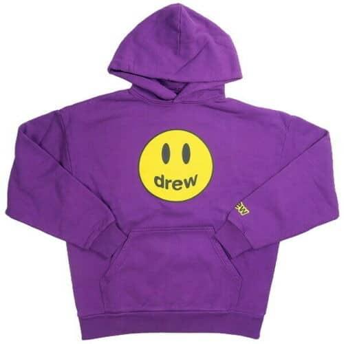 ao-drew-house-mascot-hoodie-purple