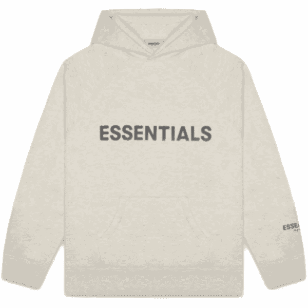 ao-fear-of-god-essentials-3d-silicon-applique-hoodie-oatmeal