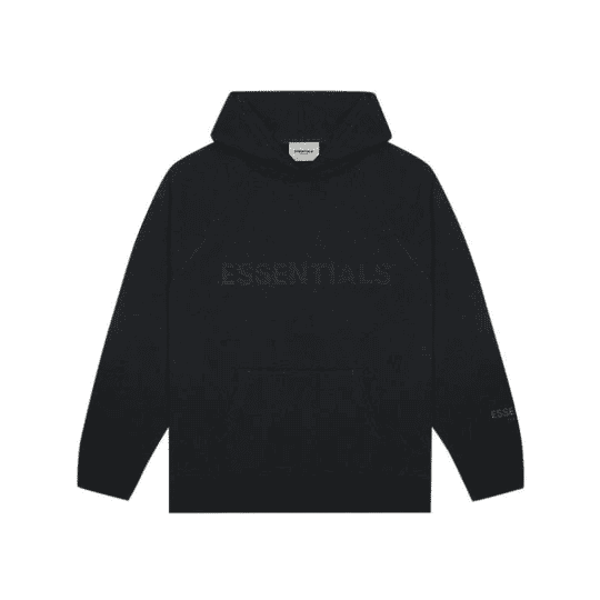 ao-fear-of-god-essentials-3d-silicon-hoodie-black