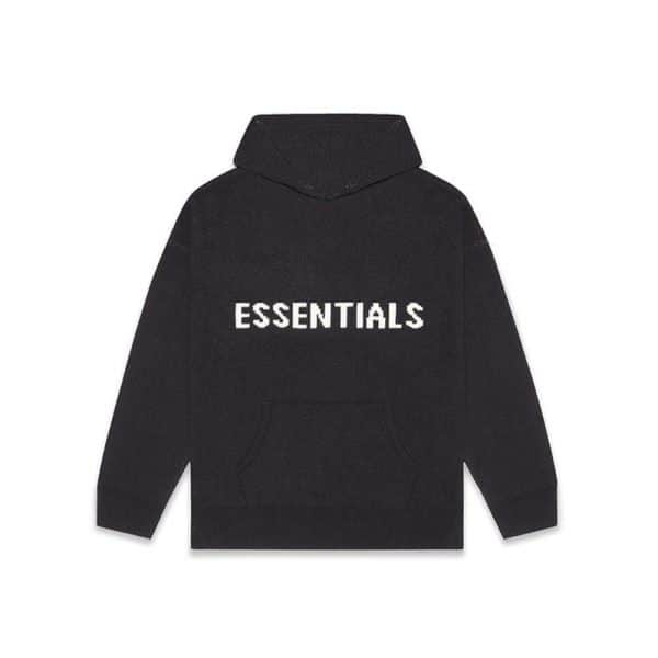 ao-fear-of-god-essentials-knit-hoodie-black