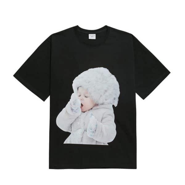 ao-thun-adlv-baby-face-black-snow