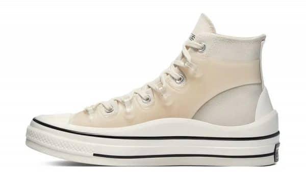 kim-jones-converse-chuck-70-all-star-white-171258c-