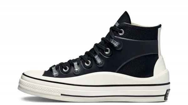 kim-jones-x-converse-chuck-70-all-star-black-171257c