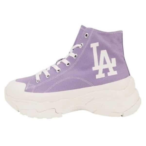 mlb-chunky-high-la-dodgers-purple-32shu1111-07v