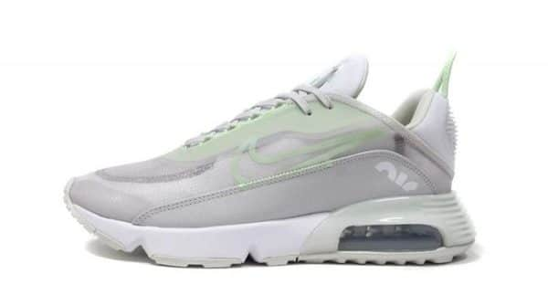 nike-air-max-2090-barely-volt-ct1091-001