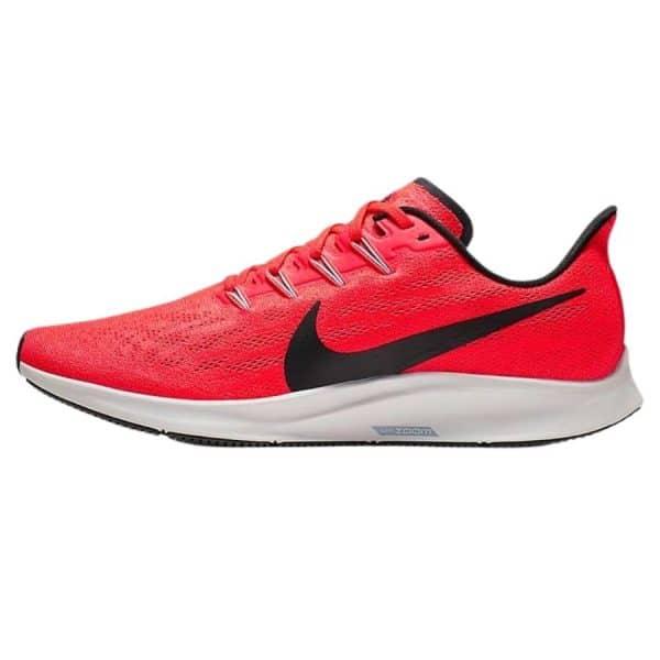 nike-air-zoom-pegasus-36-bright-crimson-aq2203-600
