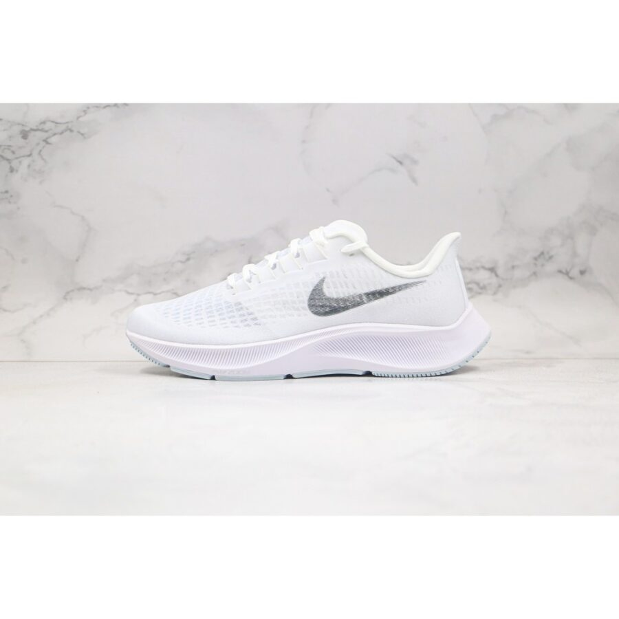 nike-air-zoom-pegasus-37-whitecucumber-calm-2020-bq9646-101