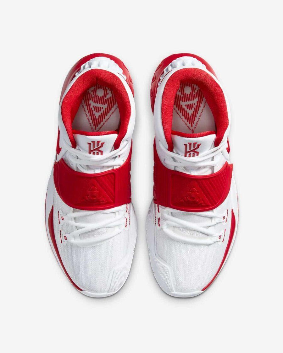 nike-kyrie-6-white-university-red-cz4938-100