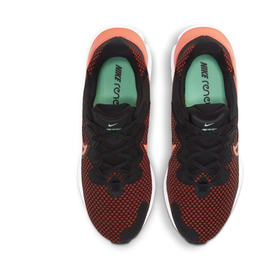 nike-renew-run-2-orange-cu3504-004