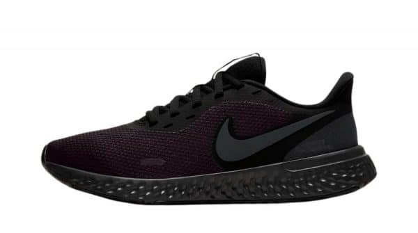 nike-revolution-5-anthracite-bq3207-001