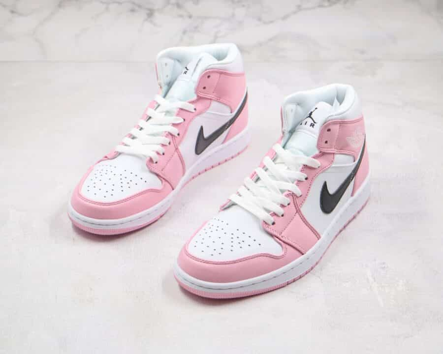 nike-wmns-air-jordan-1-mid-barely-rose-bq6472-500