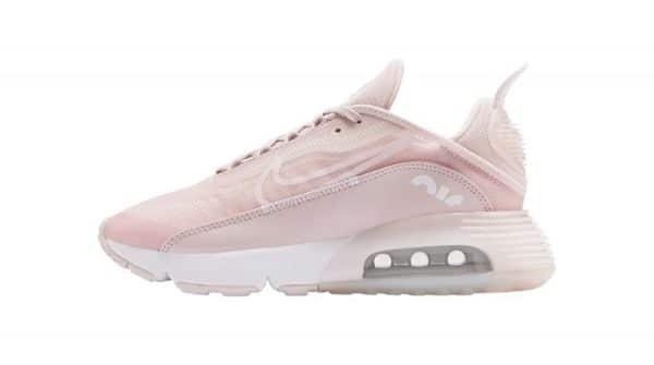 nike-wmns-air-max-2090-barely-rose-ct1290-600