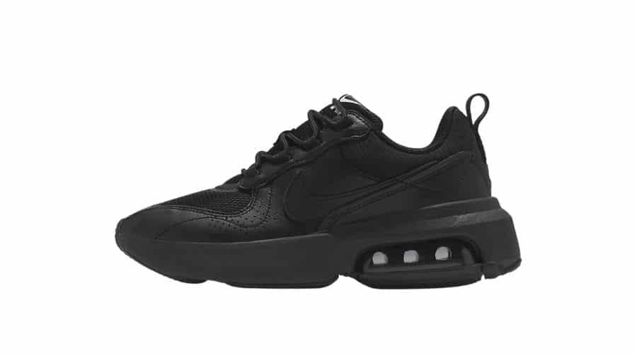 nike-wmns-air-max-verona-triple-black-cu7904-002