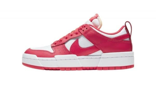 nike-wmns-dunk-low-disrupt-siren-red-ck6654-601
