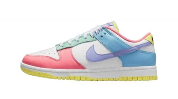 nike-wmns-dunk-low-se-easter-dd1872-100