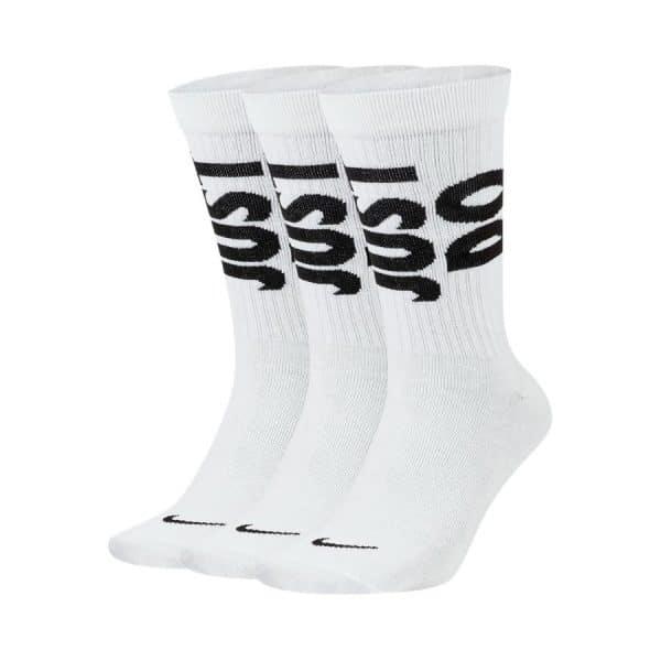 tat-nike-everyday-essential-crew-socks-just-do-it-ct0539-100