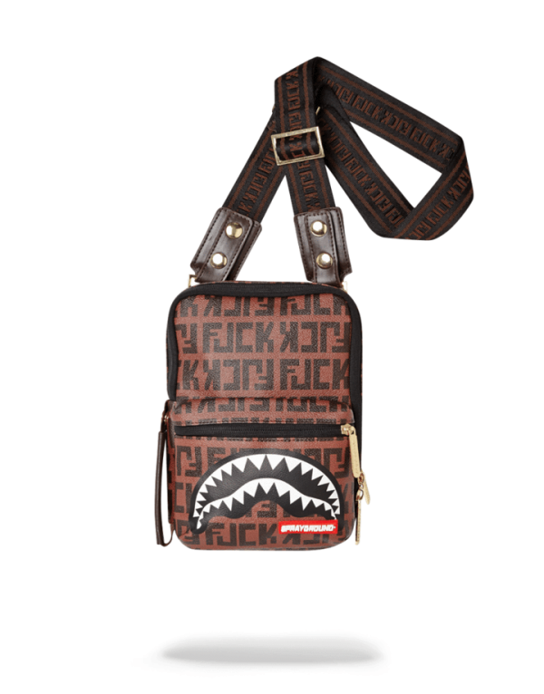 tui-deo-cheo-sprayground-offended-sling