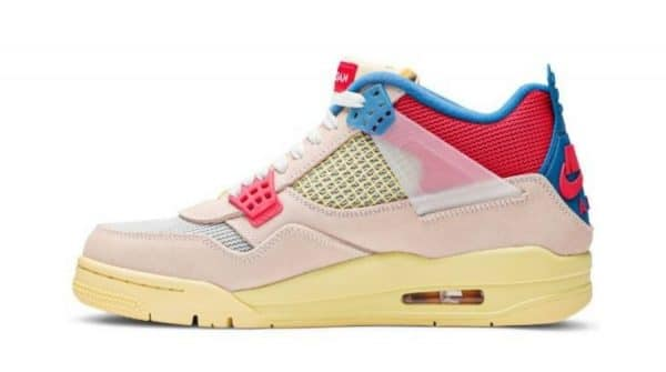 union-la-x-air-jordan-4-retro-guava-ice-dc9533-800