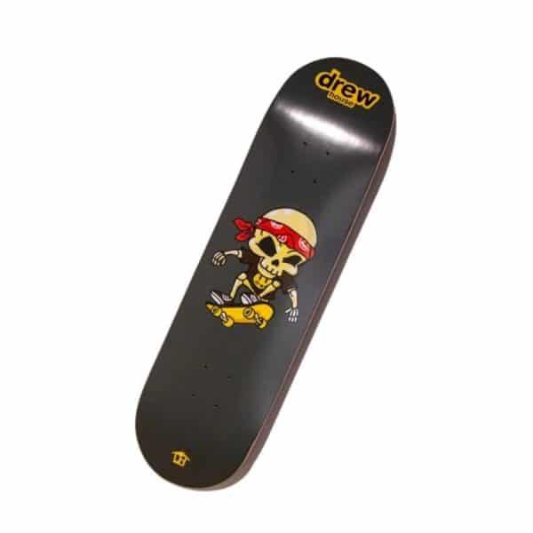 van-truot-drew-house-hearty-skate-deck