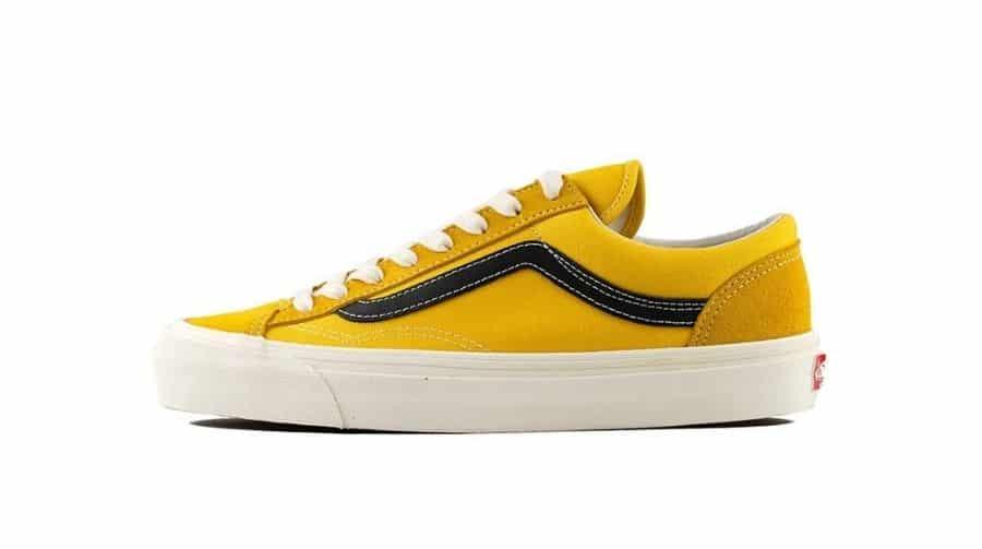 vans-style-36-lx-gold-vn0a4bvevz61