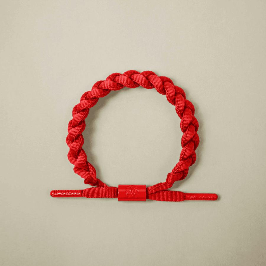 vong-tay-rastaclat-burst-red